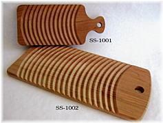 20050315-b013